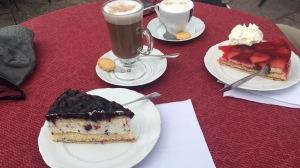 FriWi-Kuchen