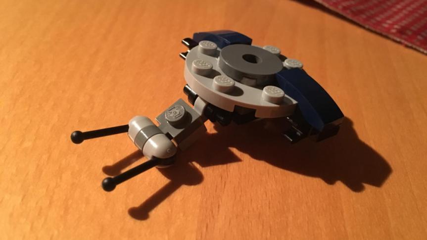 img_5066_t12_modell