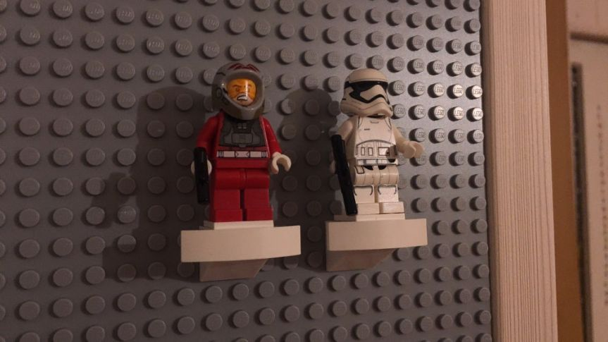 07_minifig