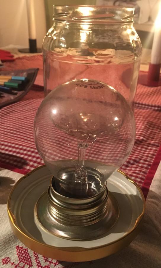 img_5970_deckelfassunglampe
