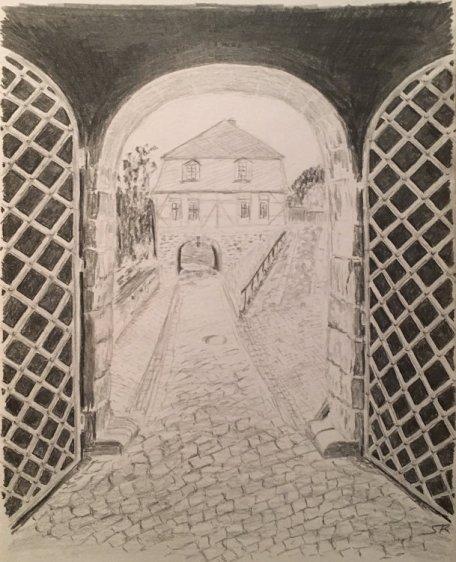 IMG_6893_Stolberg_Schlosstor