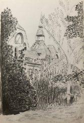 IMG_4249_Beelitz