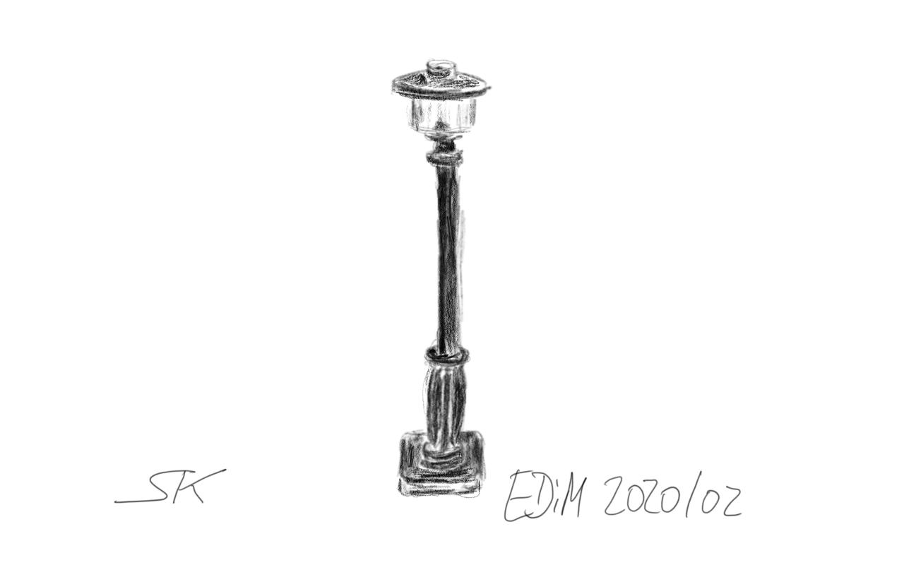 EDiM_2020_02