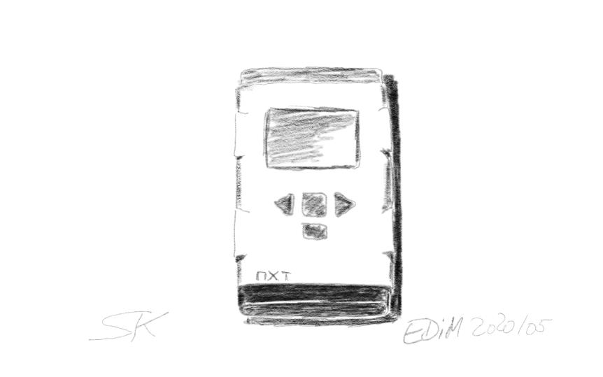 EDiM_2020_05
