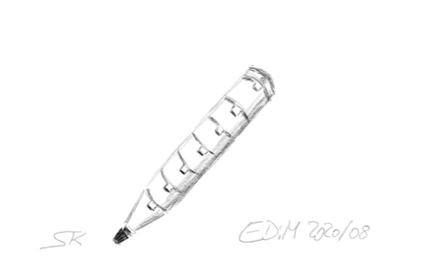 EDiM_2020_08