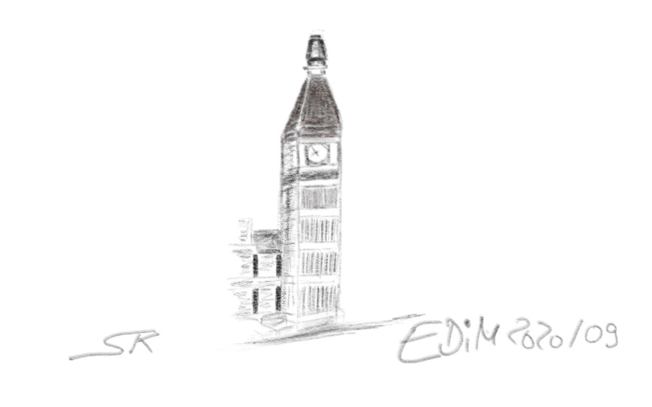 EDiM_2020_09