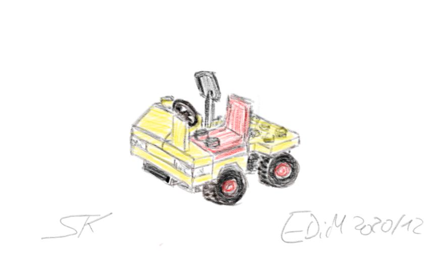 EDiM_2020_12