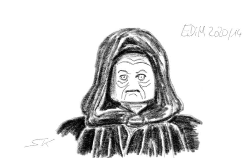 EDiM_2020_14