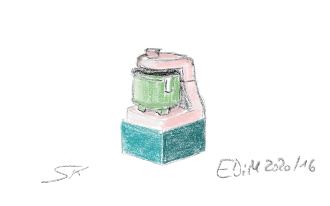 EDiM_2020_16