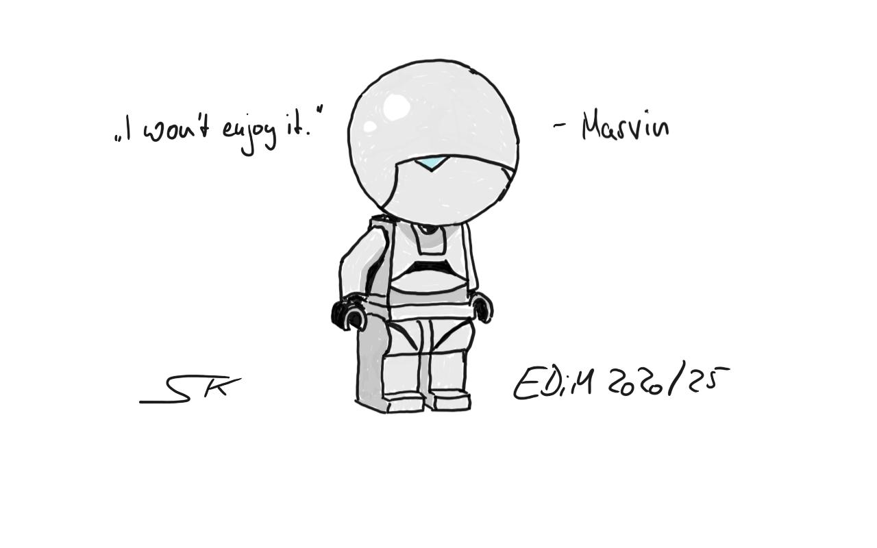 EDiM_2020_25
