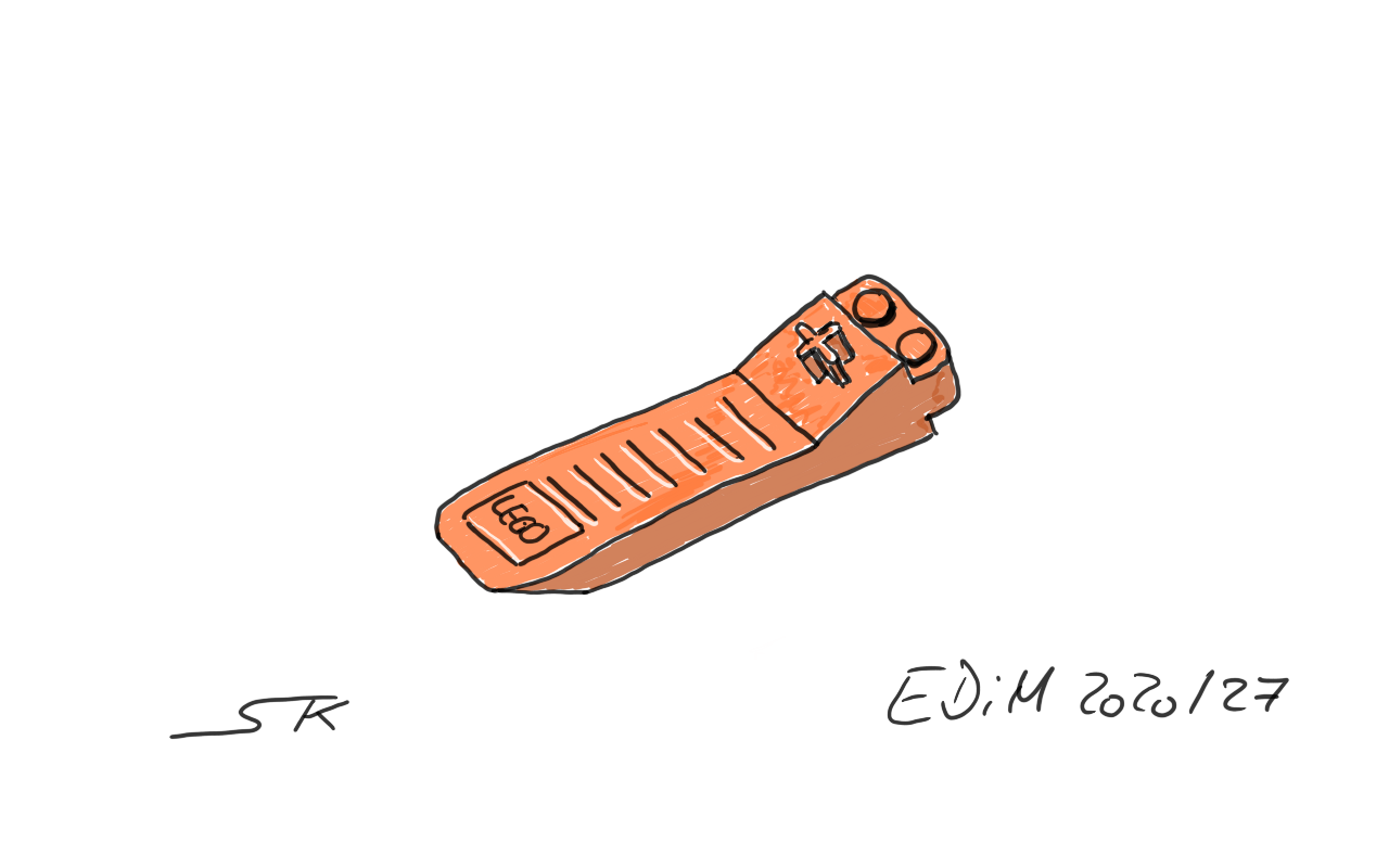 EDiM_2020_27