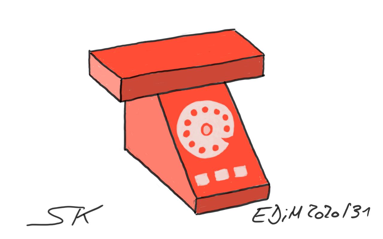 EDiM_2020_31